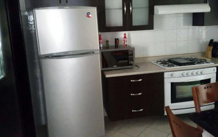 Foto de casa en venta en, nuevo san jose, córdoba, veracruz, 1814154 no 06