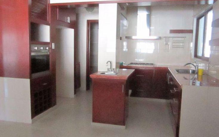 Foto de casa en venta en, nuevo san jose, córdoba, veracruz, 1814154 no 07