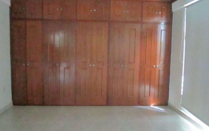 Foto de casa en venta en, nuevo san jose, córdoba, veracruz, 1814154 no 08