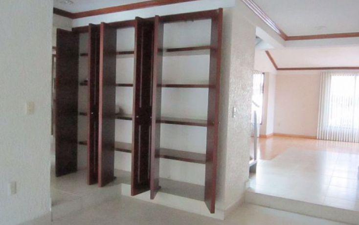 Foto de casa en venta en, nuevo san jose, córdoba, veracruz, 1814154 no 09