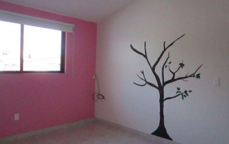 Foto de casa en venta en, nuevo san jose, córdoba, veracruz, 1814154 no 11
