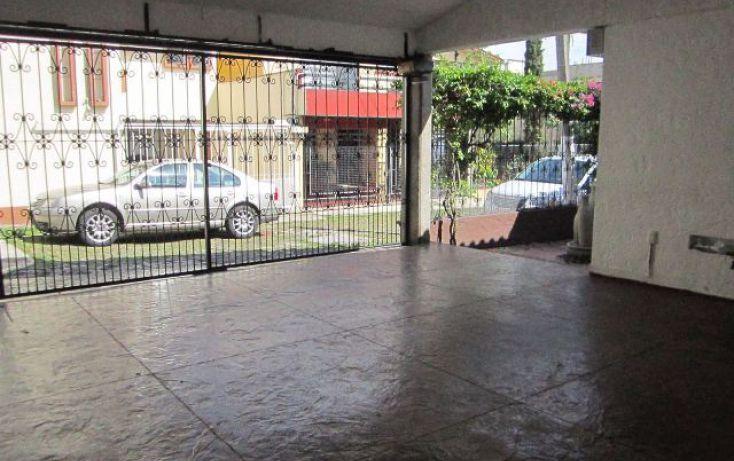 Foto de casa en venta en, nuevo san jose, córdoba, veracruz, 1814154 no 13