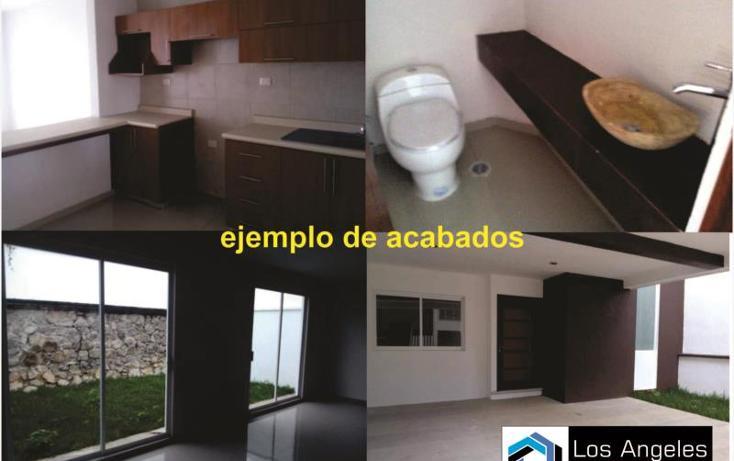 Foto de casa en venta en  , nuevo san jose, córdoba, veracruz de ignacio de la llave, 1629726 No. 07