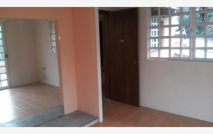 Foto de casa en venta en  , nuevo san jose, c?rdoba, veracruz de ignacio de la llave, 1806902 No. 03