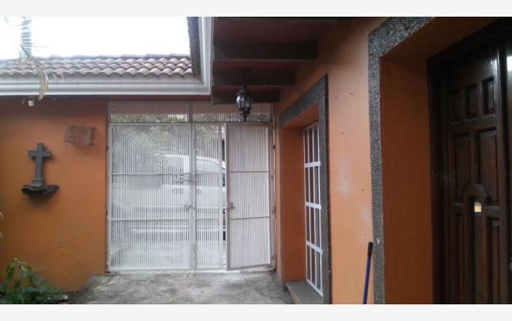 Foto de casa en venta en  , nuevo san jose, c?rdoba, veracruz de ignacio de la llave, 1806902 No. 04