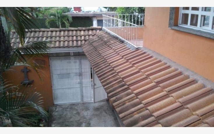Foto de casa en venta en  , nuevo san jose, c?rdoba, veracruz de ignacio de la llave, 1806902 No. 05