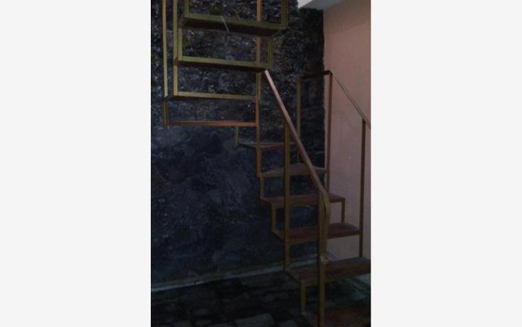 Foto de casa en venta en  , nuevo san jose, c?rdoba, veracruz de ignacio de la llave, 1806902 No. 06