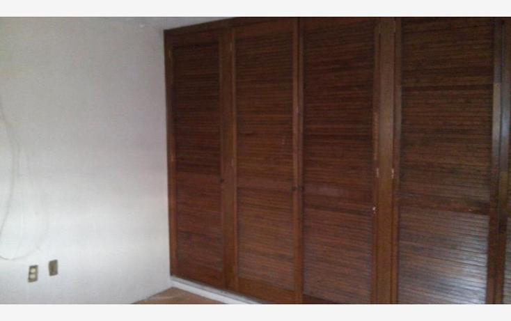 Foto de casa en venta en  , nuevo san jose, c?rdoba, veracruz de ignacio de la llave, 1806902 No. 07
