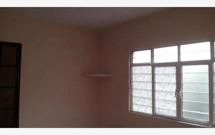 Foto de casa en venta en  , nuevo san jose, c?rdoba, veracruz de ignacio de la llave, 1806902 No. 08
