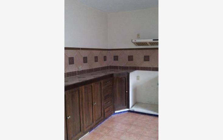 Foto de casa en venta en  , nuevo san jose, c?rdoba, veracruz de ignacio de la llave, 1806902 No. 11