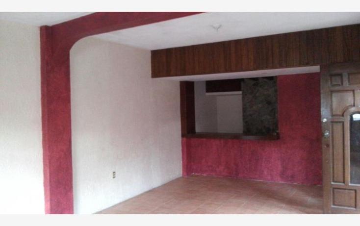 Foto de casa en venta en  , nuevo san jose, c?rdoba, veracruz de ignacio de la llave, 1806902 No. 12