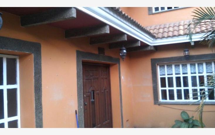 Foto de casa en venta en  , nuevo san jose, c?rdoba, veracruz de ignacio de la llave, 1806902 No. 13