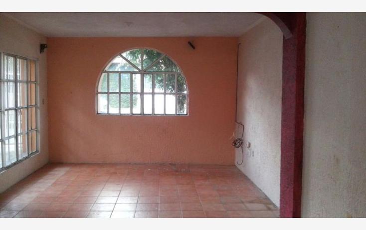 Foto de casa en venta en  , nuevo san jose, c?rdoba, veracruz de ignacio de la llave, 1806902 No. 14