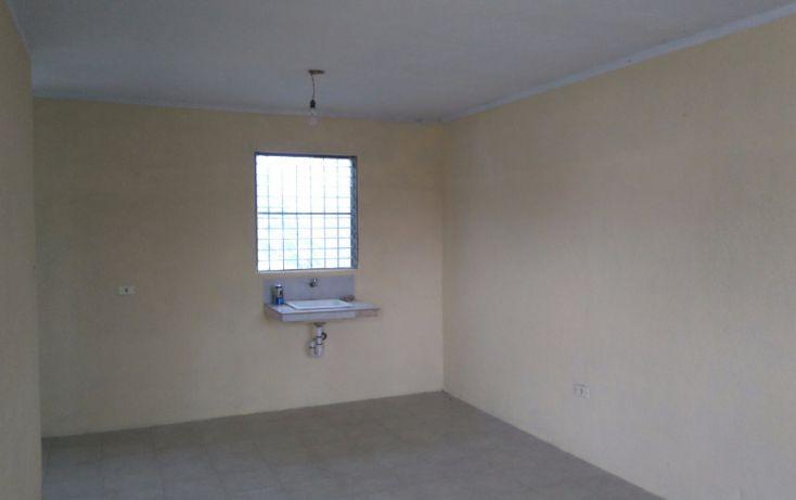 Foto de casa en venta en, nuevo san josé tecoh, mérida, yucatán, 1992046 no 03