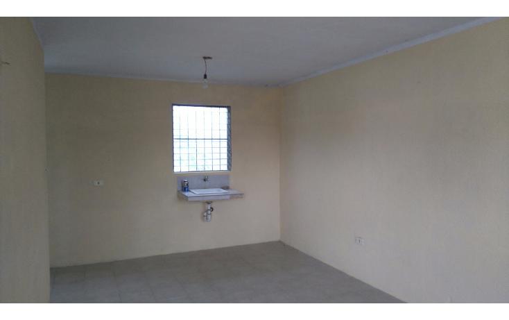 Foto de casa en venta en  , nuevo san josé tecoh, mérida, yucatán, 1992046 No. 03