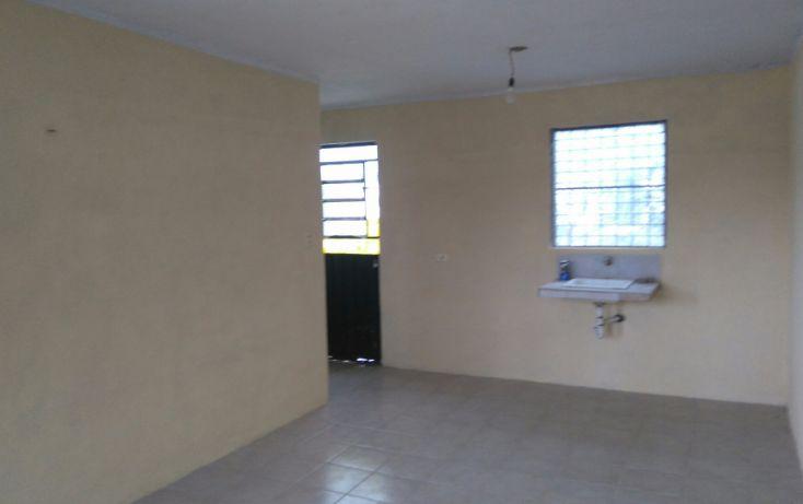 Foto de casa en venta en, nuevo san josé tecoh, mérida, yucatán, 1992046 no 04