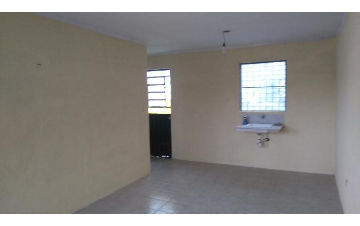 Foto de casa en venta en  , nuevo san josé tecoh, mérida, yucatán, 1992046 No. 04