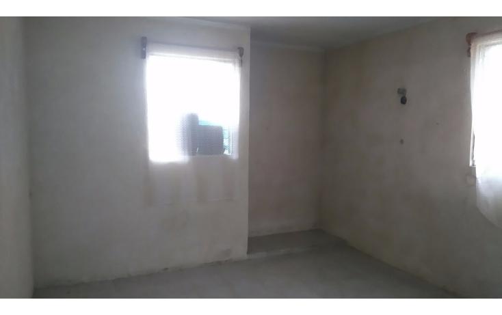 Foto de casa en venta en  , nuevo san josé tecoh, mérida, yucatán, 1992046 No. 05