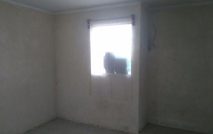 Foto de casa en venta en, nuevo san josé tecoh, mérida, yucatán, 1992046 no 06