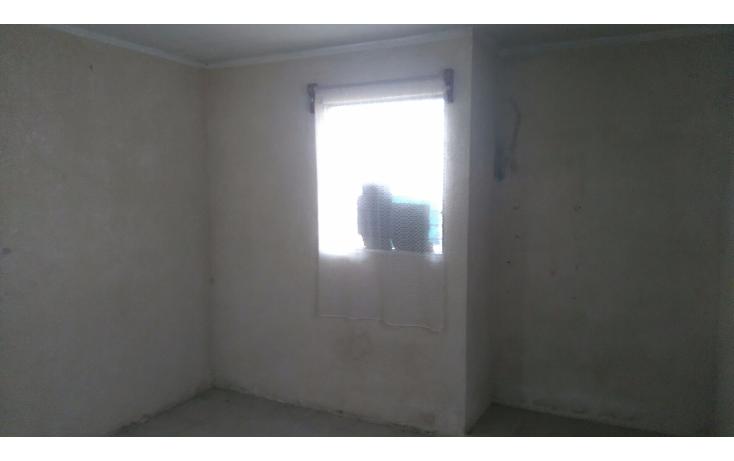 Foto de casa en venta en  , nuevo san josé tecoh, mérida, yucatán, 1992046 No. 06