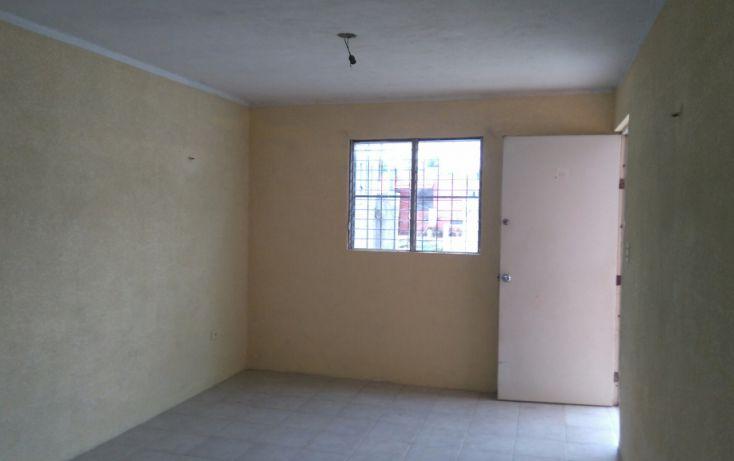 Foto de casa en venta en, nuevo san josé tecoh, mérida, yucatán, 1992046 no 08