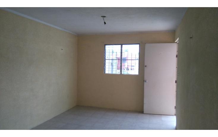 Foto de casa en venta en  , nuevo san josé tecoh, mérida, yucatán, 1992046 No. 08