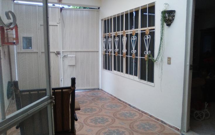 Foto de casa en venta en  , nuevo san juan, san juan del río, querétaro, 1118141 No. 02