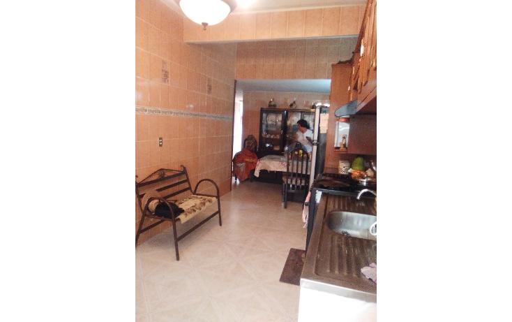 Foto de casa en venta en  , nuevo san juan, san juan del río, querétaro, 1118141 No. 03