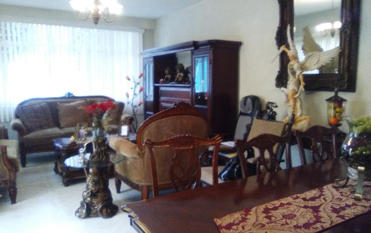 Foto de casa en venta en  , nuevo san juan, san juan del río, querétaro, 1118141 No. 04