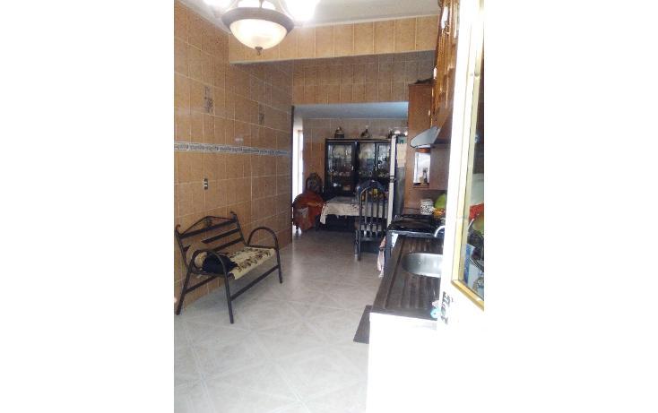 Foto de casa en venta en  , nuevo san juan, san juan del río, querétaro, 1118141 No. 05
