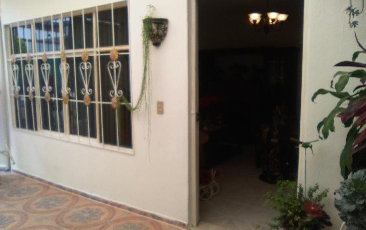 Foto de casa en venta en  , nuevo san juan, san juan del río, querétaro, 1118141 No. 06
