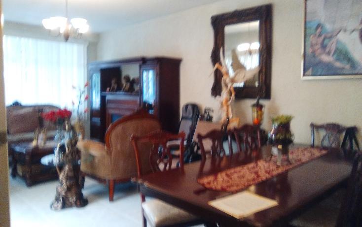 Foto de casa en venta en  , nuevo san juan, san juan del río, querétaro, 1118141 No. 07