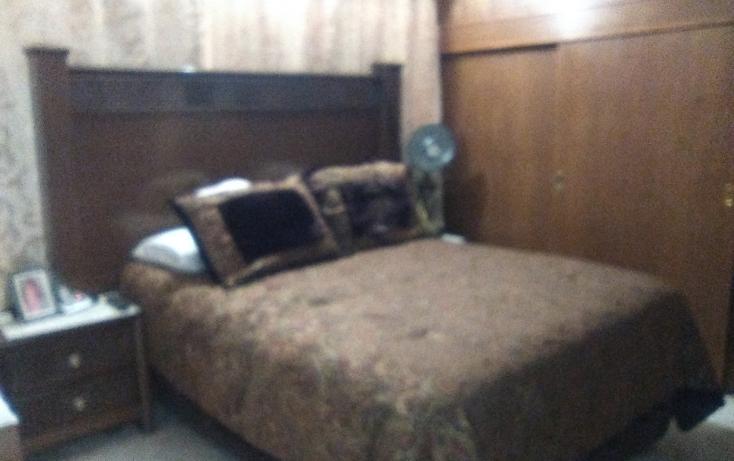 Foto de casa en venta en  , nuevo san juan, san juan del río, querétaro, 1118141 No. 08
