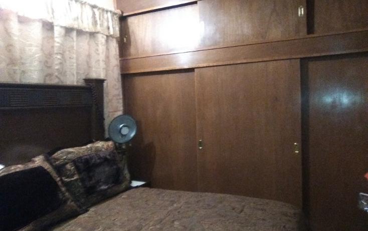 Foto de casa en venta en  , nuevo san juan, san juan del río, querétaro, 1118141 No. 09