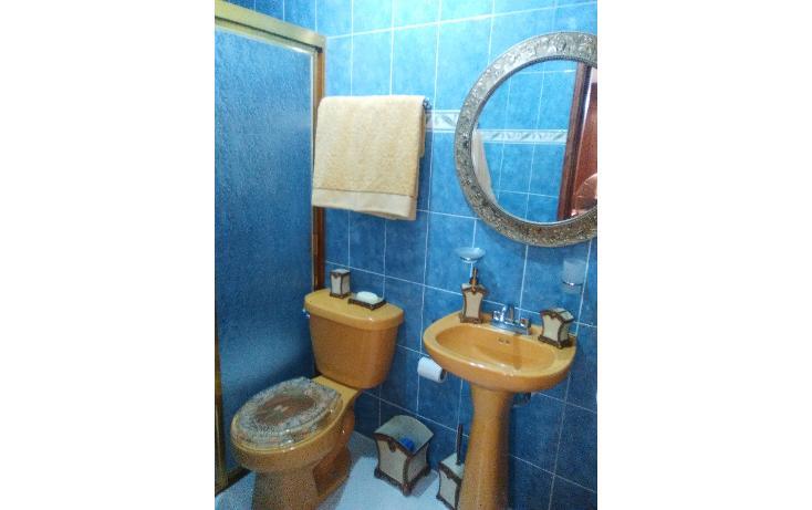 Foto de casa en venta en  , nuevo san juan, san juan del río, querétaro, 1118141 No. 11