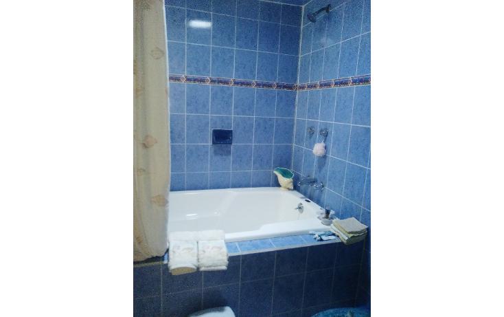 Foto de casa en venta en  , nuevo san juan, san juan del río, querétaro, 1118141 No. 12