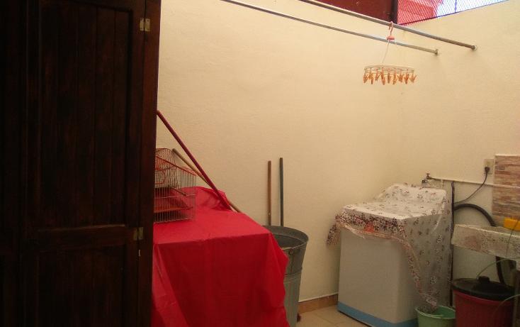 Foto de casa en venta en  , nuevo san juan, san juan del río, querétaro, 1118141 No. 15