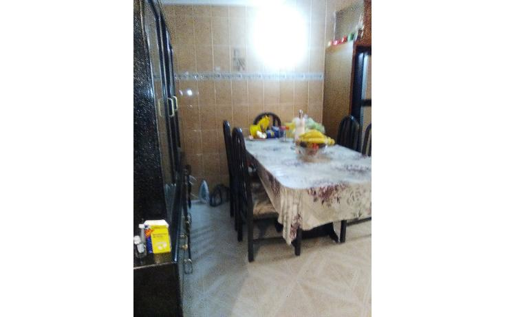 Foto de casa en venta en  , nuevo san juan, san juan del río, querétaro, 1118141 No. 16