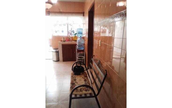Foto de casa en venta en  , nuevo san juan, san juan del río, querétaro, 1118141 No. 17