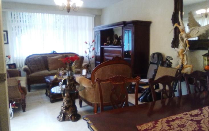 Foto de casa en venta en  , nuevo san juan, san juan del río, querétaro, 1118141 No. 18