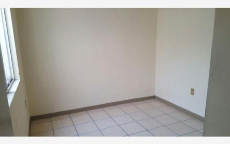 Foto de casa en venta en, nuevo san juan, san juan del río, querétaro, 1837282 no 06