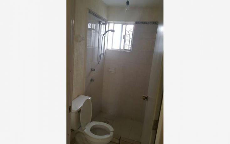 Foto de casa en venta en, nuevo san juan, san juan del río, querétaro, 1837282 no 09