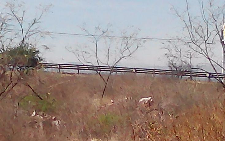 Foto de terreno industrial en venta en, nuevo san juan, san juan del río, querétaro, 1862316 no 02
