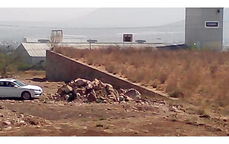 Foto de terreno industrial en venta en  , nuevo san juan, san juan del r?o, quer?taro, 1862316 No. 03
