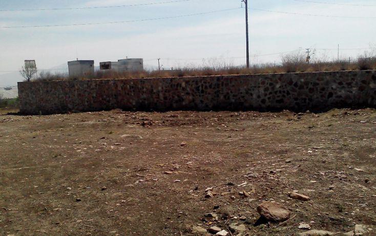 Foto de terreno industrial en venta en, nuevo san juan, san juan del río, querétaro, 1862316 no 05