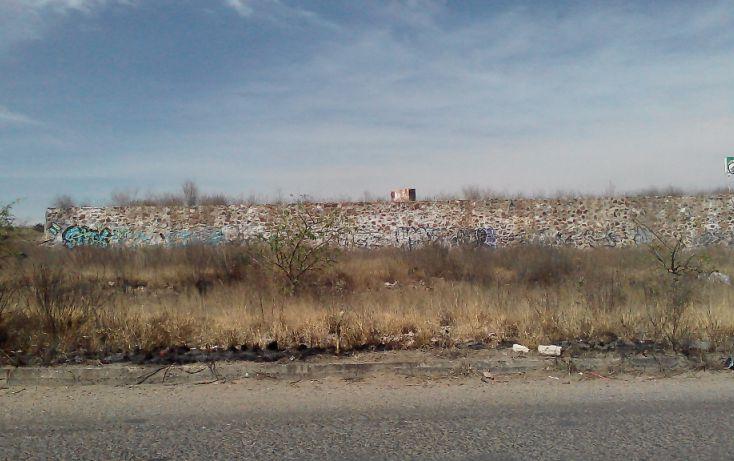 Foto de terreno industrial en venta en, nuevo san juan, san juan del río, querétaro, 1862316 no 08