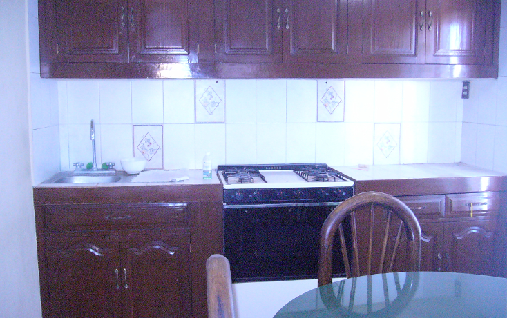 Foto de casa en venta en  , nuevo san juan, san juan del río, querétaro, 1957174 No. 02