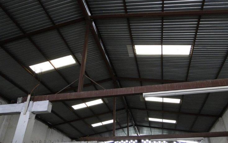 Foto de nave industrial en venta en  , nuevo san miguel, guadalupe, nuevo león, 1135491 No. 03