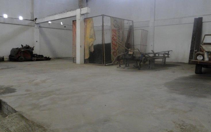 Foto de nave industrial en venta en  , nuevo san miguel, guadalupe, nuevo león, 1135491 No. 16