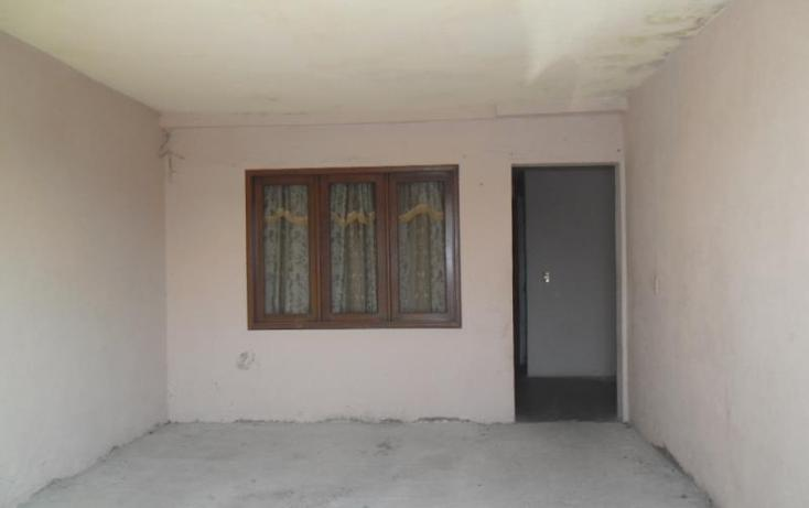 Foto de casa en venta en  ***, nuevo tecnológico, celaya, guanajuato, 372404 No. 03